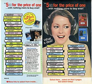WIF 80s casettes014