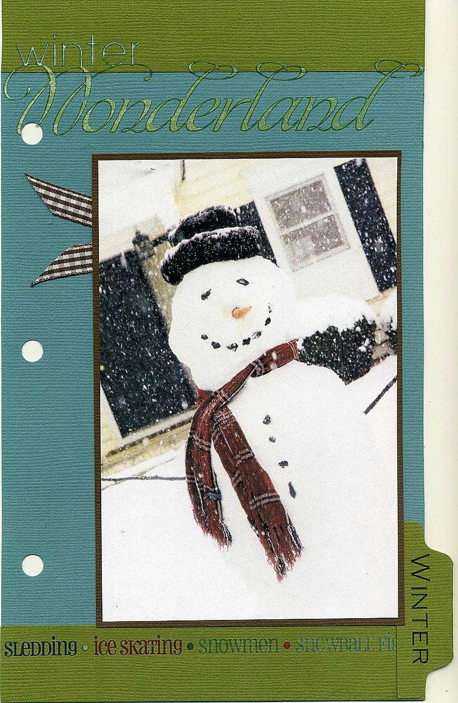 Seasonal Book Fall005
