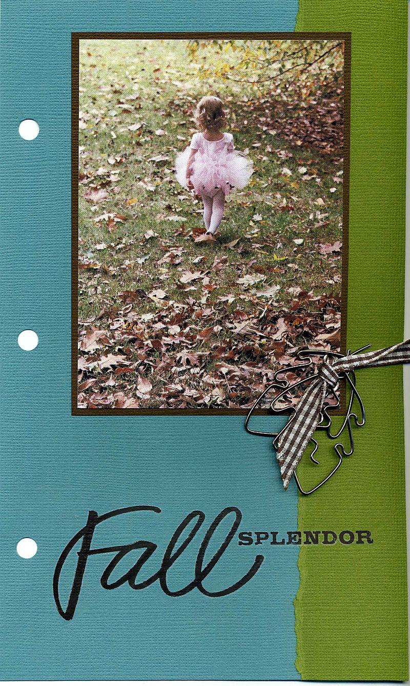 Seasonal Book Fall003