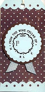 Wine Tags001