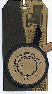 Wine Tags002