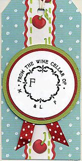 Wine Tags003