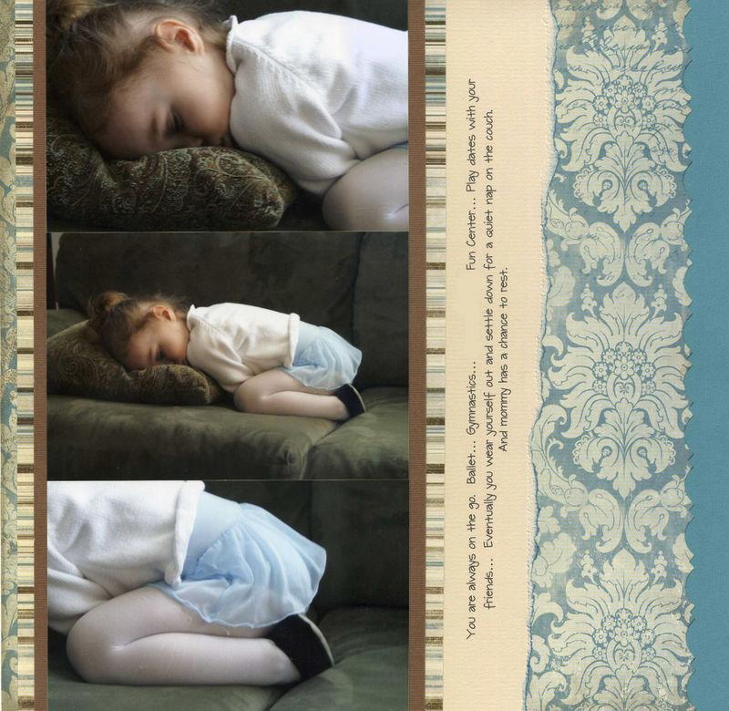 Sleeping Beauty 2 No Names