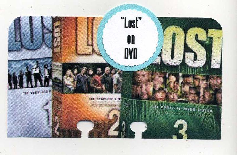 DIDI Lost006