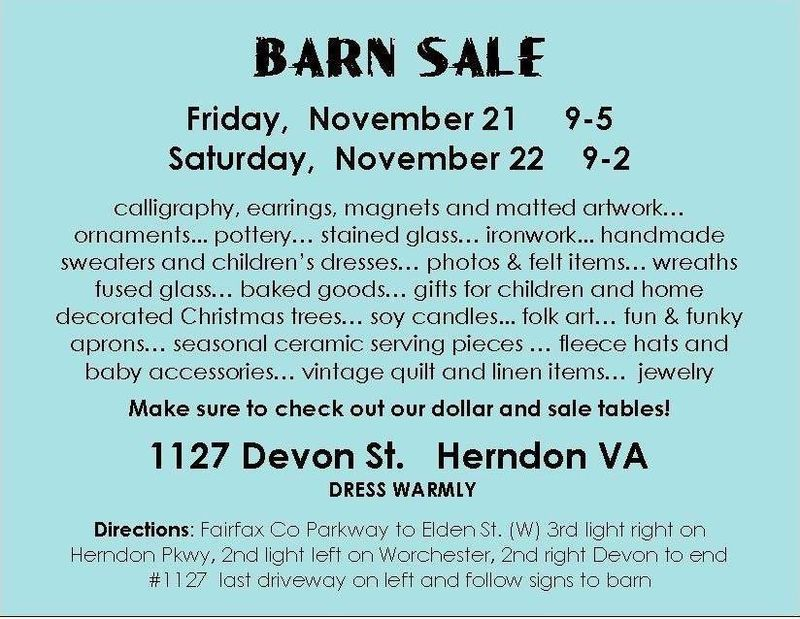 Barn sale for web pc1