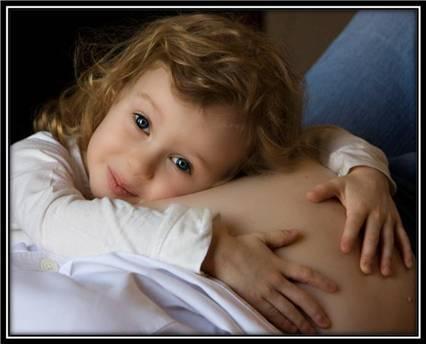 Baby Love G jpg