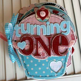 Cupcake1-1
