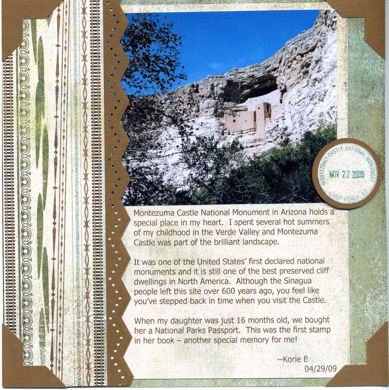 Montezuma Castle NHP003 nn