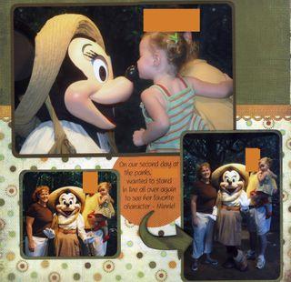 Minnie2 page 2 no names