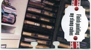 DIDI Stamp Cubes005