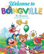 Boingville