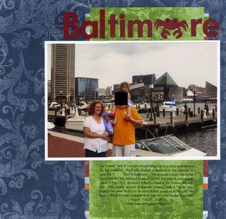 Baltimore 2009 1 copy