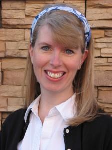 Jennifer Ellefson