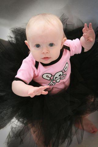 IMG_4375 Baby A Tutu