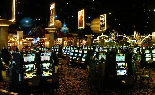 affiliate online casino start today