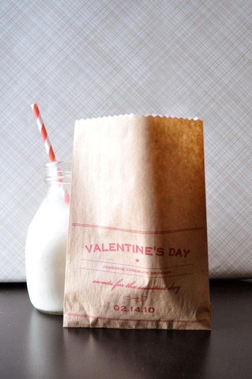 Twig & Thistle valentine's day
