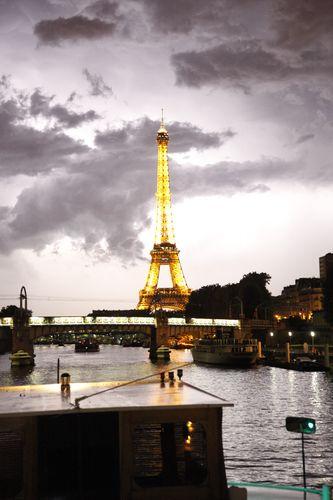 Marirosa France