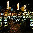 Charles Town Races and Slots