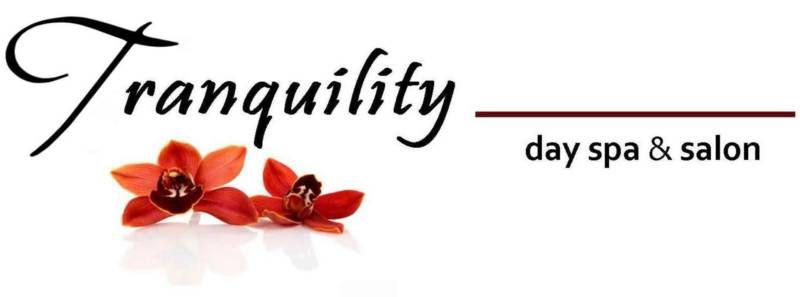 Tranquility_logo_w-out_girl_800x297