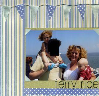 Ferry Ride 1 no names