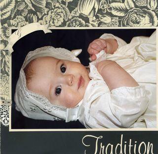 Tradition1 no names