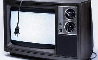 Tv-unplugged
