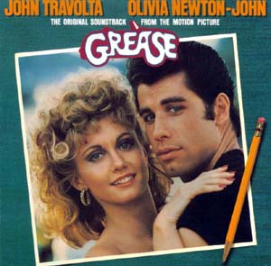 Grease20-20soundtrack1