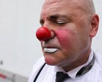 Pbs circus