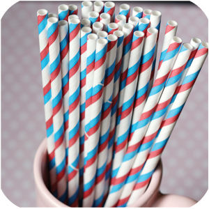 Red-wh-blue-straw-lg