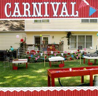 LO Carnival 1