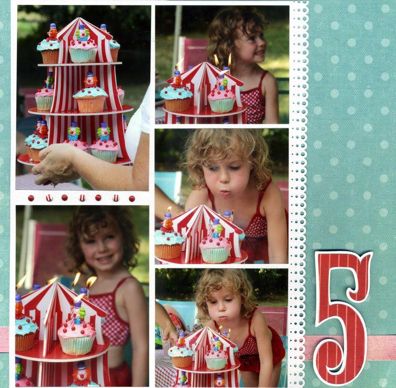 LO Birthday Girl 2