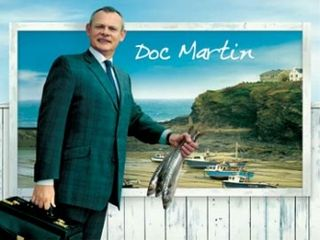 Doc_martin_uk-show