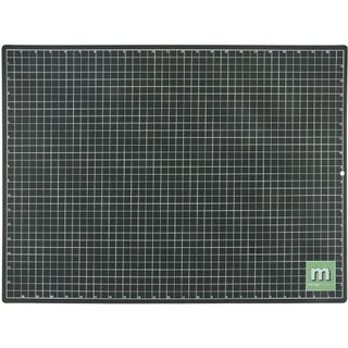 MM Cutting Mat