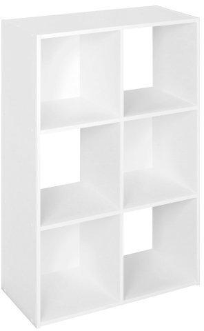 Cubeical