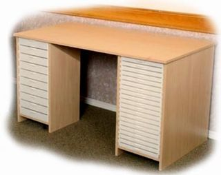 (you Can Find This Desk Here)