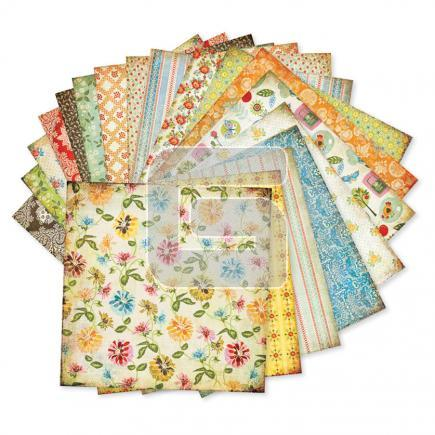 435x435_picadilly-paper-assortment-0