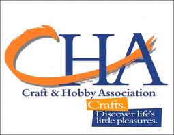Craft-hobby-association