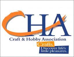 Craft-hobby-association