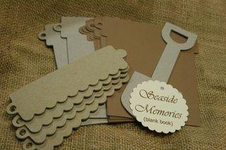 Seaside Memoriesj