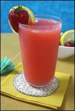 HG Freckled Lemonade