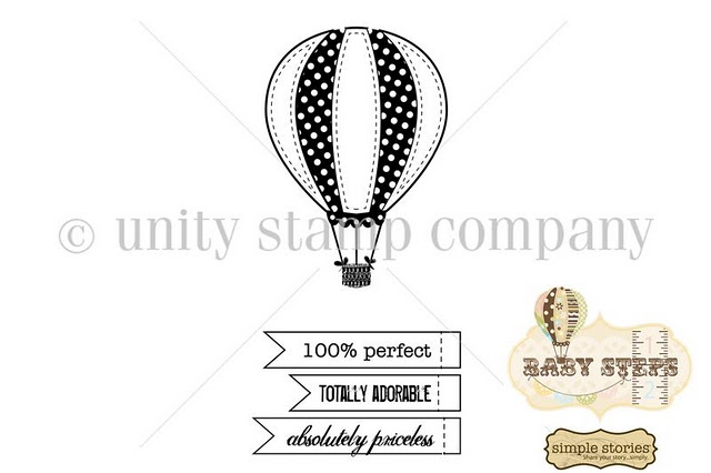 Simple Baby Balloon Watermarked