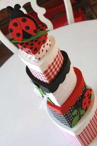 Ladybug1j