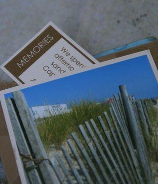 Beach Book 2j
