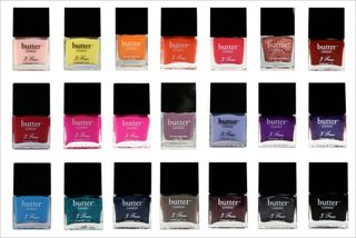 Butter_london_nail_polish
