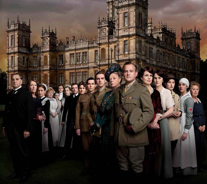 Downton-abbey-season2
