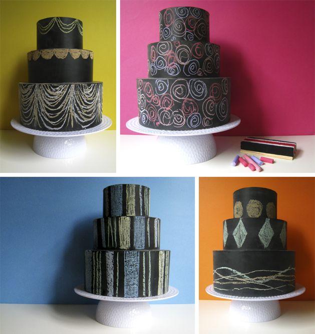 Cake_Chalkboard_02