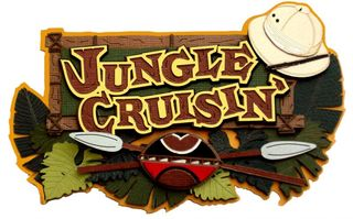 Jungle Cruisin