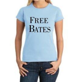 Free Bates Amazon