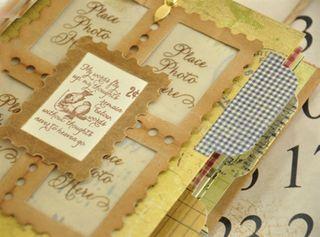 Amazing Paper Graces