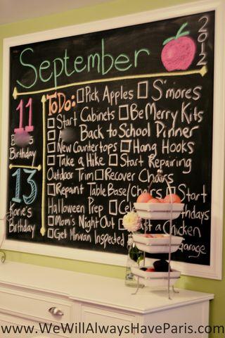 September (2 of 4)